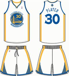 new product 559eb 912b2 304 Best Golden State Warriors Birthday Party images in 2019 ...
