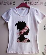 Tremendous Sewing Make Your Own Clothes Ideas. Prodigious Sewing Make Your Own Clothes Ideas. Shirt Embroidery, Hand Embroidery Designs, Sewing Art, Sewing Patterns, Sewing Clothes, Diy Clothes, Make Your Own Clothes, Clothing Hacks, Fabric Painting