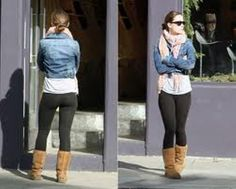 Best 140 Outfit Clothes Images Ladies Uggs Fashion Casual drqUr