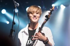 Day6 Pics (@day6pictures)   Twitter