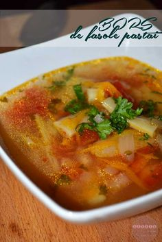 Thai Red Curry, Ethnic Recipes, Food, Dukan Diet, Essen, Meals, Yemek, Eten