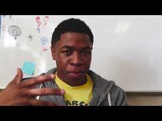 Black Parent Sayings https://youtube.com/watch?v=nDn_VCwTDDQ