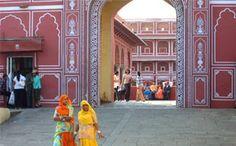 Regal Rajasthan Tour-12 Nights / 13 Days  Delhi - Mandawa - Bikaner - Khimsar - Jodhpur - Luni - Ranakpur - Udaipur - Deogarh - Pushkar - Jaipur - Fatehpur Sikri - Agra - Delhi  http://www.incredibleindiatour.net/packages/regal-rajasthan-tour.html