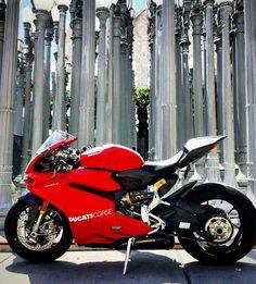 nice Ducati 1299 Panigale R. Ducati 1299 Panigale, Ducati Superbike, Ducati Motorcycles, Suzuki Motorcycle, Moto Bike, Bike Drift, Motos Honda, Custom Sport Bikes, Power Bike