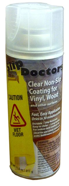 Anti Slip Spray For Laminate Floor : Versatrim versa edge molding universal stair nose