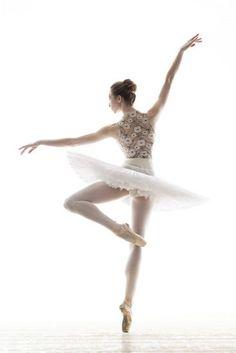 Me Naiset – Blogit | RINKA – Kokeilussa hot baletti
