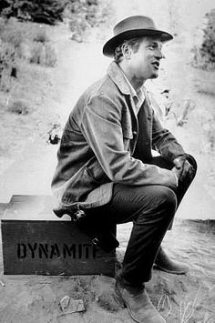 Pictures & Photos from Butch Cassidy and the Sundance Kid - IMDb