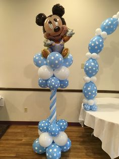 Valparaiso balloons we delivery 219-532-2623