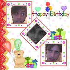 Jose Rafael Cordero Sanchez cumpleaños 1990 (6)