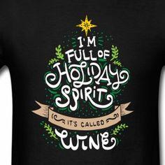 Mens christmas gifts 2019 pinterest website