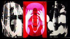 """KMFDM - """"PARADISE"""" - YouTube"""