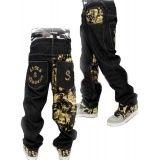 Jeans 2Pac Shakur Faces 29,99€