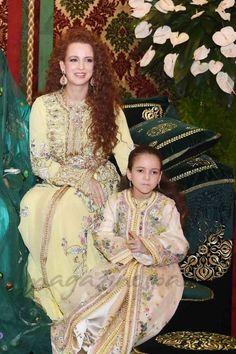 Lalla-Salma-y-Lalla-Khadija