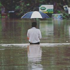 @floods #srilanka #prayforsrilanka