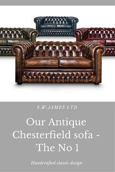 106 best chesterfield sofas images chesterfield living room home rh pinterest com