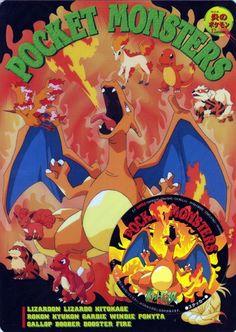 vulpix vulpix gijinka human pokemon kanto pokemon gijinka pikachu ...