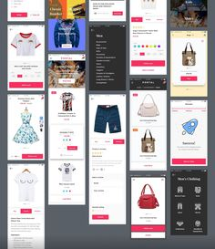 Huge iOS UI PackCreate your app design, prototype or get inspired with more than 200 iOS screens and hundreds of UI elements, organized into 8 popular content categories.Key Features:200+ iOS screensMade for Sketch App and Photoshop8 content categ…