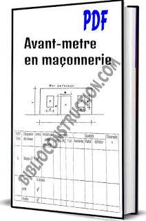 60 Idees De Materiaux De Construction Materiaux De Construction Lecture De Plan Genie Civil