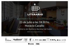 imagen - HoracioCavallo_Invitacion