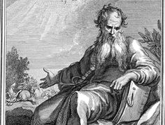 Introduction to the Book of Titus: The Apostle Paul