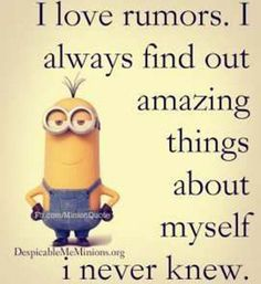 Funny pictures and quotes 172 (56 pict) | Funny pictures