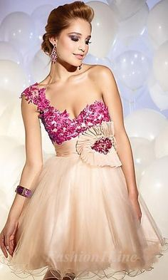 homecoming dress homecoming dress  Please follow me for more pin such like that