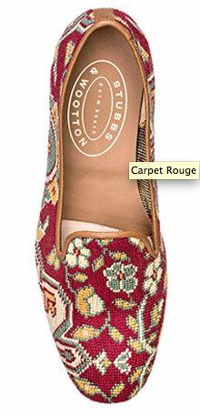 9da15799b Genuine Handmade Slippers for Men Women and Child | Stubbs & Wootton