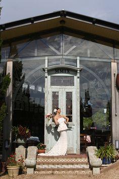 Casita Miro Restaurant - Weddings, Functions & Christmas, Casita Miro, Waiheke Island