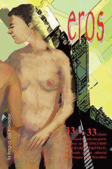 Baseball Cards, Fictional Characters, Romance Novels, Author, Fantasy Characters