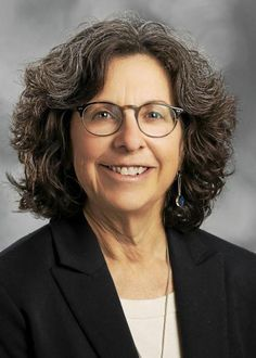 Opinion: Let's get healthy together, Dearborn! | News | pressandguide.com