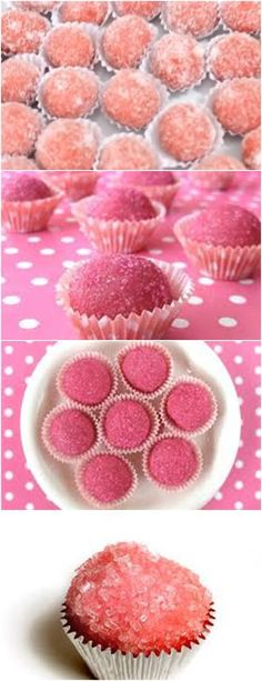 ESSES DOCINHOS DEIXA SUA FESTA MUITO MAIS COLORIDA E DELICIOSA!!! VEJA AQUI>>>1 lata (ou caixinha, 330ml) de leite condensado Meio pacote de gelatina em pó (ou 3 colheres de Nesquik) #receita#bolo#torta#doce#sobremesa#aniversario#pudim#mousse#pave#Cheesecake#chocolate#confeitaria# Tiramisu, Muffin, Breakfast, Cheesecake, Sweet Recipes, Birthday Candy, Potato Bar, Sweet Like Candy, Chocolate Mouse
