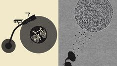 """See the Music: Music T Shirts Round Up 