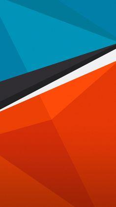 Windows Phone Wallpapers