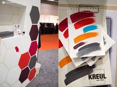 Brilliant-Glanzfarben-KREUL-#kreulfarbflash-creativeworld-2016