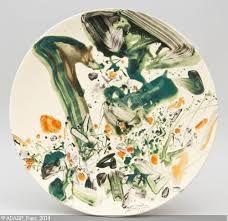 chu teh-chun ceramics - Google Search