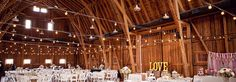 The Windmill Winery in Chandler is a beautiful venue with a barn for wedding and reception! Option!
