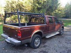 Diy Steel Canopy Mq Triton Tacoma Canopy Bedroom