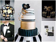 8 best black tie wedding theme images formal wedding black tie