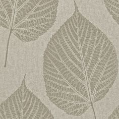 Products | Harlequin - Designer Fabrics and Wallpapers | Leaf (HMOT110376) | Momentum Wallcoverings Volume 2