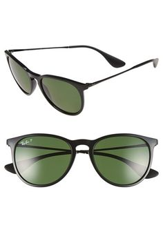 7571d0b91c Ray-Ban is a brand of sunglasses and eyeglasses founded in 1937 by American  company