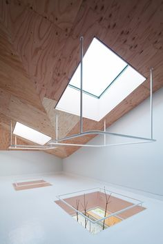 Beret, Kagawa, 2014 - y M design office Co.