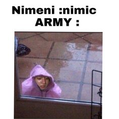 K-pop memes românia Memes, Wattpad, Bts, Kpop, Anime, Meme, Jokes, Anime Shows