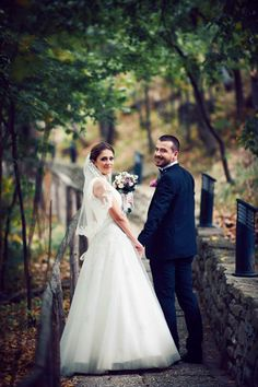 Wedding Photography by Poze cu Ursu', find us on Facebook: https://www.facebook.com/poze.cu.ursu