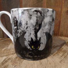 Produkty – PUFF ART Mugs, Tableware, Art, Art Background, Dinnerware, Tumblers, Tablewares, Kunst, Mug