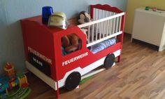 IKEA-Hack-HENSVIK-Feuerwehr-Fire Truck-20