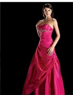 prom dresses prom dresses for teens prom dresses 2015 high low strapless straight neckline with floor length a line skirt top seller prom dress p-0062
