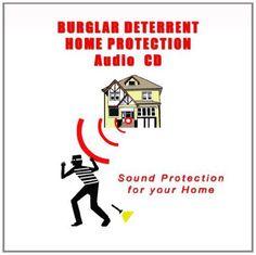 Burglar Deterrent - Home Protection Audio CD Chroma Studio http://smile.amazon.com/dp/B004HD60ZK/ref=cm_sw_r_pi_dp_fFdzub12ZPTFS