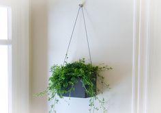 Hängen™ Wall Planter