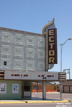 Drive in movie theater midland tx