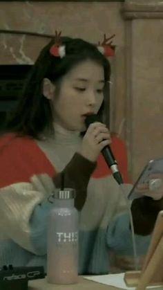 Korean Drama Songs, Korean Drama Best, Korean Drama Quotes, Music Video Song, Music Videos, Korean Actresses, Korean Actors, Bts Playlist, Bts Korea